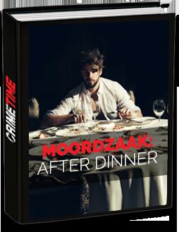 Moordspel After Dinner